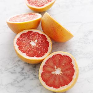10 grapefruit diet