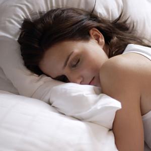 11 sleeping beauty diet