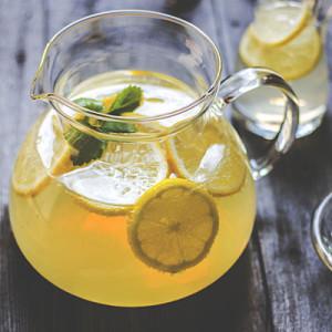 7 master cleanse lemonade diet